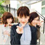 安定した視聴率!綾瀬はるか主演の新ドラマは夫役も魅力的!