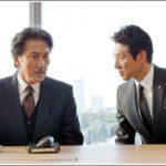 松岡修造さんが「陸王」に出演!熱演で日本の気温も上昇するか?