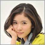 松岡茉優さんがこだわりを告白!麺やモー娘。など多様な一面も?