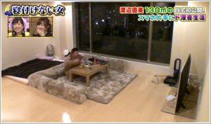 渡辺直美 自宅