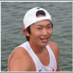 鈴木康大選手が他選手への薬物混入を自白!日本で初?処罰は?
