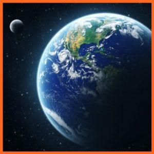 うるう年_地球