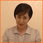 松居一代さん再び!船越英一郎さんとの離婚後も刑事告訴されたと動画UP!