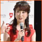 川田裕美アナが名物スキップ披露!あんこ好きが作る料理にも注目!