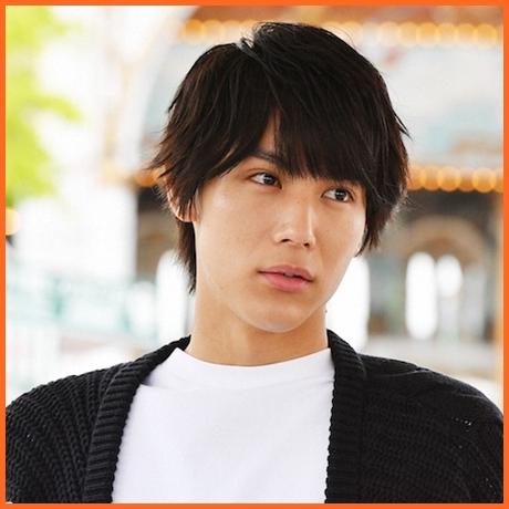 中川大志 (俳優)の画像 p1_37