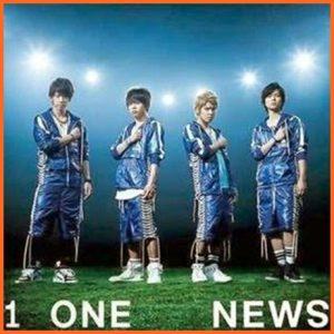 NEWS_ワールドカップ