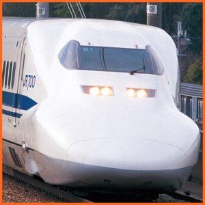 新幹線のぞみ_700