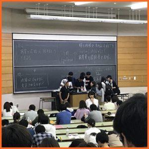 法政大学_盗撮