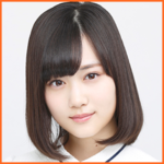 乃木坂46・山下美月さんがCanCam専属モデルも彼氏のアカウントが流出!?