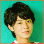佐藤龍我がドラマ・ゼロに出演中!出身高校や東京B少年についてもチェック!
