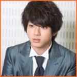 山田裕貴の父はプロ野球選手!彼女はいる?特技はものまねでアムロが十八番!