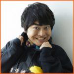 加藤諒は子役時代からダンスがうまい!?彼女の有無やカツラの理由も調査!