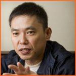 太田光が新潮社を提訴!父が裏口入学を強行?名誉毀損の賠償額とは?
