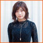 伊藤沙莉がドラマで活躍!スカッとジャパン出演!インスタがかわいい!