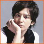 生田斗真はジャニーズなのに俳優!嵐と仲良しのエピソードとは?【しゃべくり007】