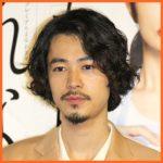成田凌がドラマ・サザエさんのタラちゃん役⁉声優で映画・君の名はへも出演!