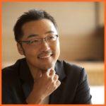 【N国】上杉隆幹事長が辞任!その理由と立花孝志党首への影響とは?