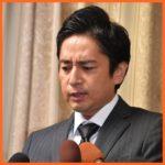 【申告漏れ】徳井(チュートリアル)が活動自粛!出演番組への影響は?